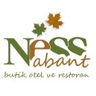 NeSS Abant Butik Otel